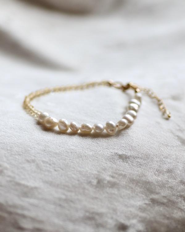 Abbronzare - Copenhagen Bracelet