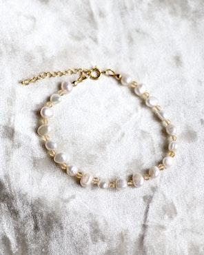 Abbronzare - Tisvilde Bracelet