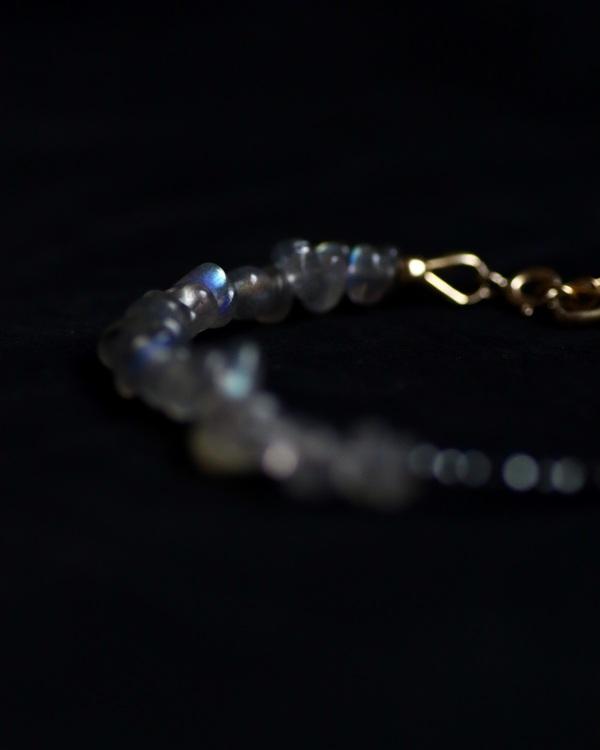 Abbronzare - Oslo Bracelet