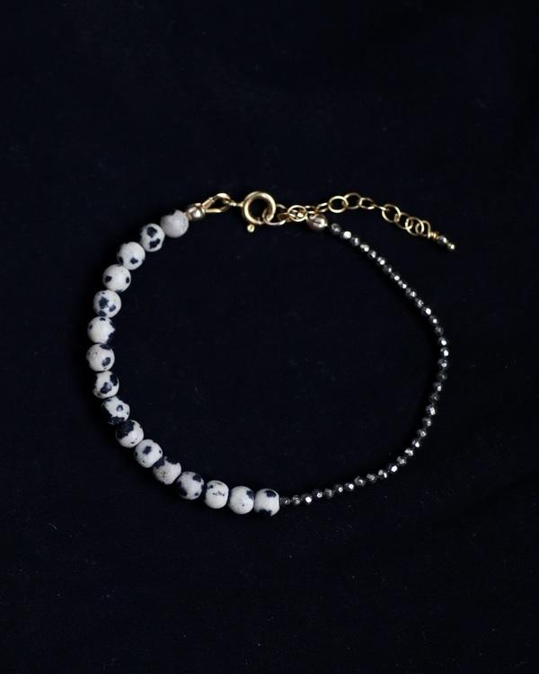 Abbronzare - Tulum Bracelet