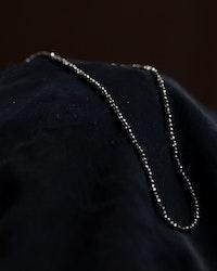 Abbronzare - Etna Necklace