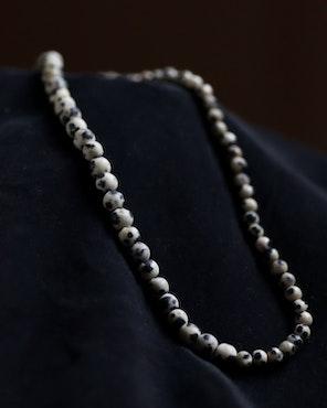Abbronzare - Trento Necklace