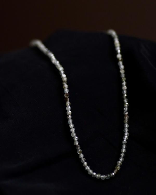 Abbronzare - Alghero Necklace
