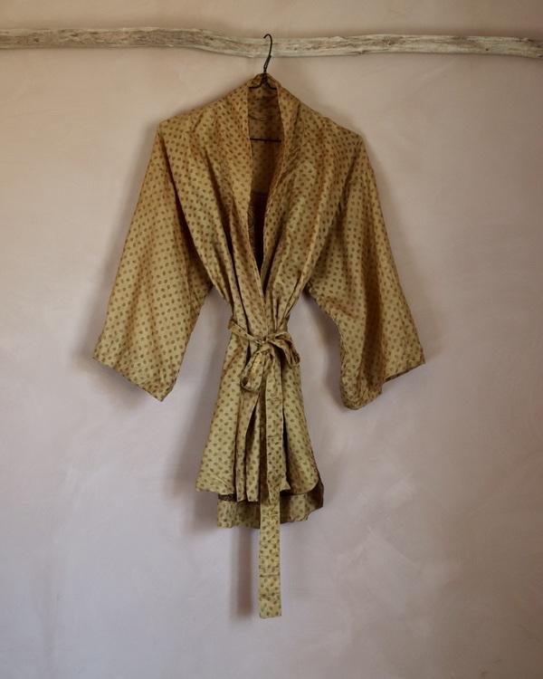 EYWA - Sakura Kimono #04