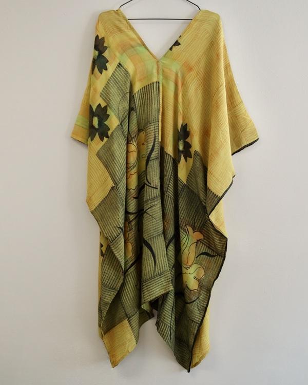EYWA - Ibiza Kimono #02
