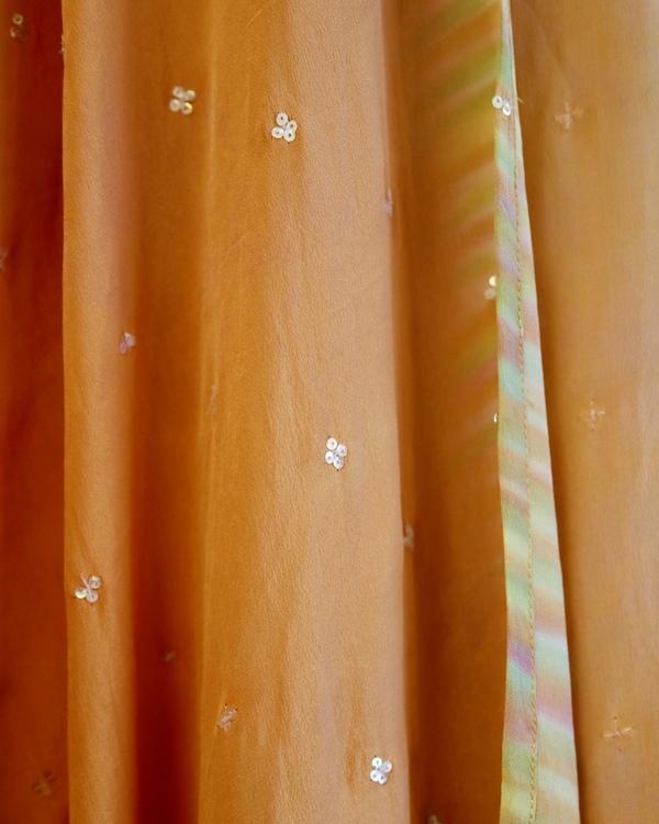 EYWA - Ibiza Kimono #04