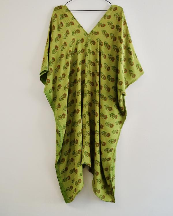 EYWA - Ibiza Kimono #05