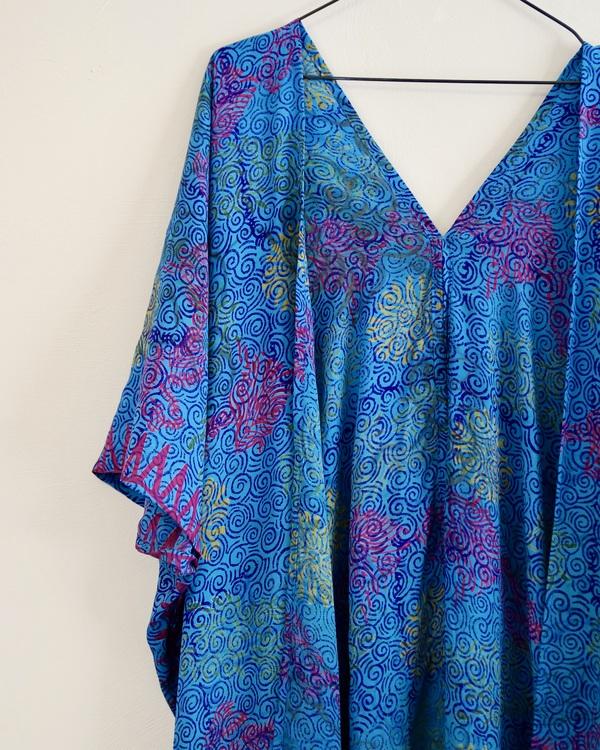 EYWA - Ibiza Kimono #08