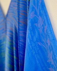 EYWA - Ibiza Kimono #09