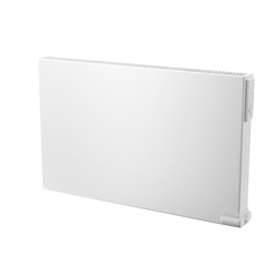 YALI PARADA PLAN FRONT Varmeovn 500W, 230V H=500 L=400 Dobbelt panel