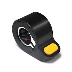 Ninebot G30 G30D MAX Gasknapp