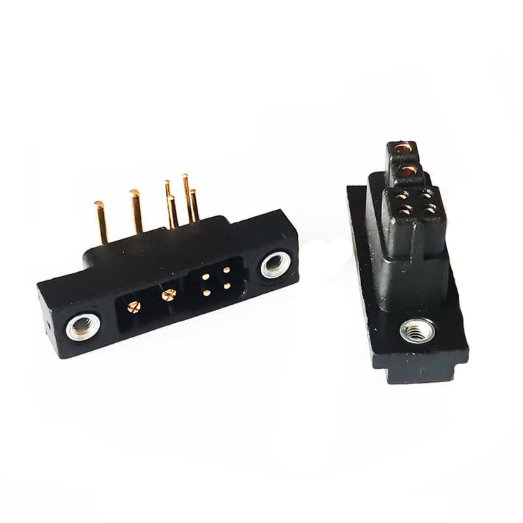 Ninebot ES Extra batteri och moderkort kontakt