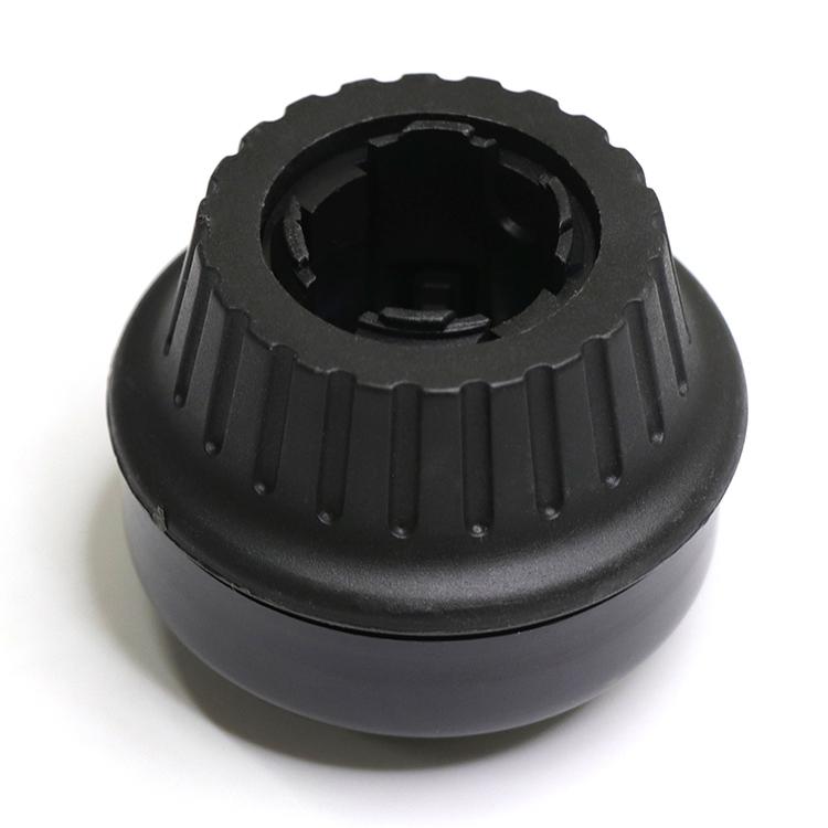 Ninebot G30 MAX Ringklocka