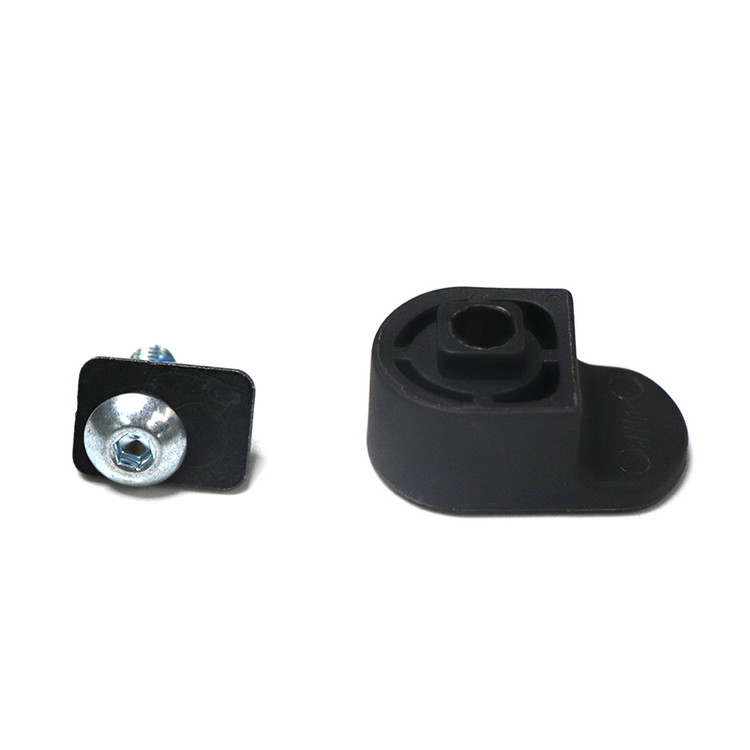 Ninebot G30 G30D MAX folding krok
