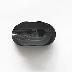 Ninebot G30 G30D MAX Vattenlås för kablar