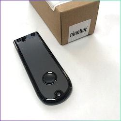 Ninebot G30 G30D MAX Display skydd