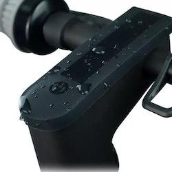 Ninebot G30 G30D MAX Display skydd i gummi