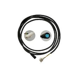 Ninebot G30 G30D MAX Display-moderkort kabel