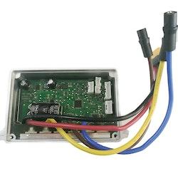 Ninebot G30 G30D MAX Original Ninebot moderkort / kontrollkort