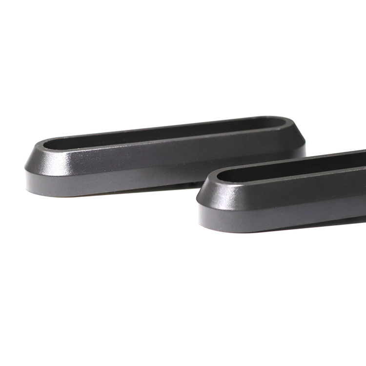 Xiaomi 1S / Pro 2 / Essential Plast skydd med reflex