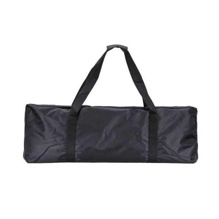 Xiaomi Väska