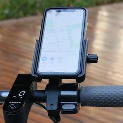 Segway Ninebot mobilhållare
