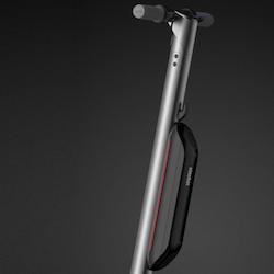 Segway Ninebot extra batteri till ES modellerna