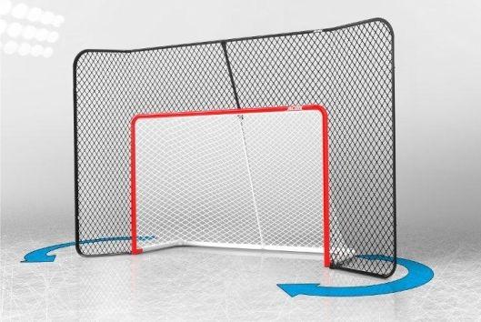 HOCKEYMÅL - iamhockey
