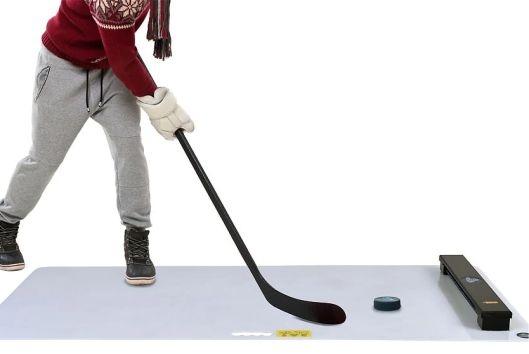 SKYTEPLATE - iamhockey