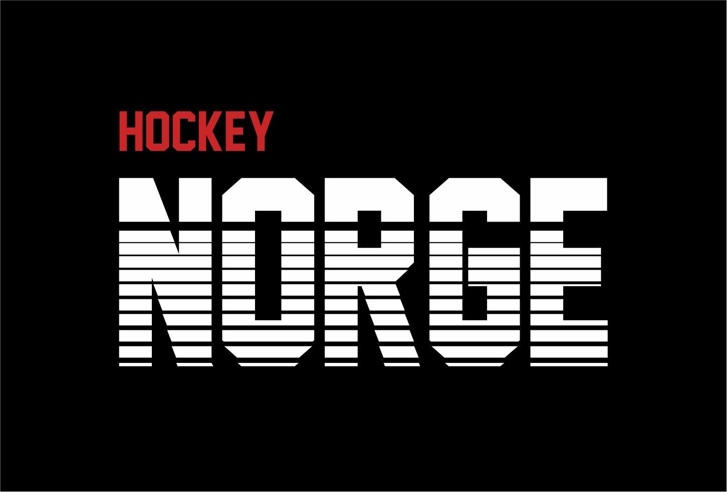 NORGE HOCKEY - iamhockey