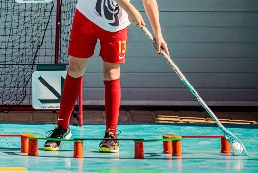 SKILLER - iamhockey