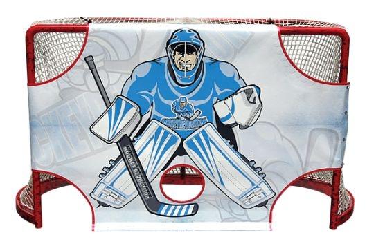 TARGETS - iamhockey
