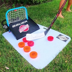 Hockey Sauce Kit