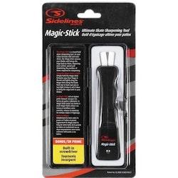 Magic Stick Skate Sharpening Tool