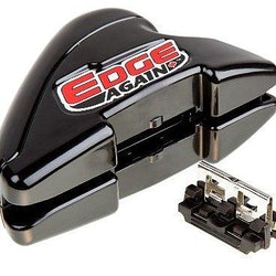 Edge Again Skate Sharpener (Player)