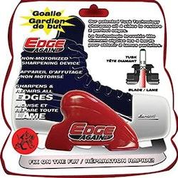 Edge Again Skate Sharpener (Goalie)