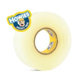 50 x Howies Hockey Strømpetape