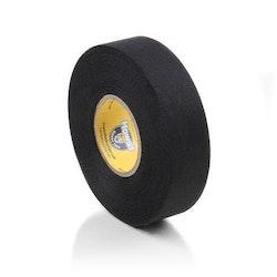 50 x Howies Hockey Tekstiltape Sort
