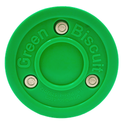 "GREEN BISCUIT ""ORIGINAL"""