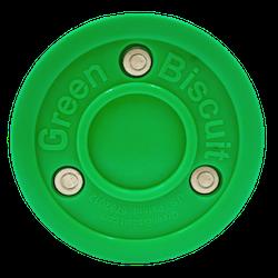"""GREEN BISCUIT """"ORIGINAL"""""""