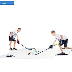 IAMHOCKEY MINI DANGLER KIT