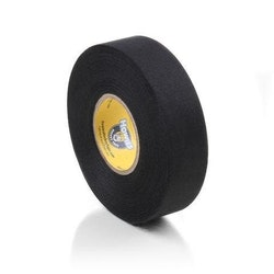 10 x Howies Hockey Tekstiltape Sort