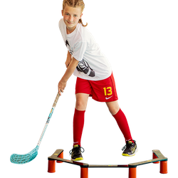 MY FLOORBALL SKILLER
