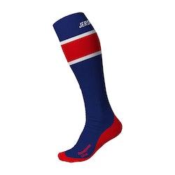 Hockeystrømper - New York #2