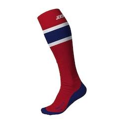 Hockeystrømper - Montreal