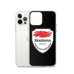 Skedsmo Ishockey iPhone Deksel