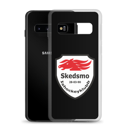 Skedsmo Ishockey Samsung Deksel