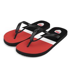 SKEDSMO ISHOCKEY Flip-Flops