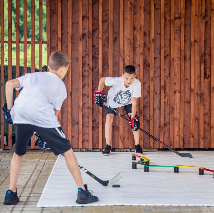 iamhockey