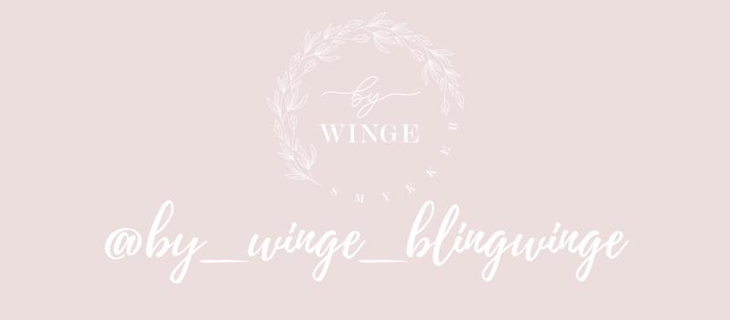 By Winge